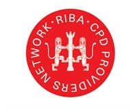 RIBA CPD course for architects