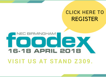 Stonhard Foodex small Banner-3.png